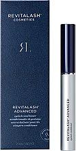 Kup Odżywka do rzęs - RevitaLash Advanced Eyelash Conditioner