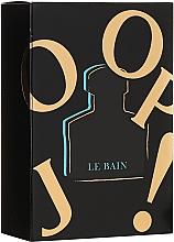 Kup Joop! Le Bain - Zestaw (edp 40 ml + sh/gel 75 ml)