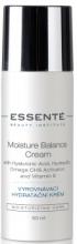 Kup Balansujący krem nawilżający do twarzy - Essente Moisturizing Balance Cream
