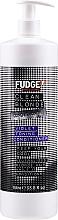 Kup Odżywka do włosów jasnych - Fudge Clean Blonde Violet Conditioner