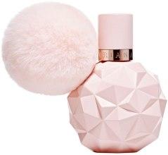 Kup Ariana Grande Sweet Like Candy - Woda perfumowana (tester bez nakrętki)