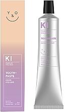 Kup Pasta do zębów Good Zzzleep - You & Oil KI Toothpaste Good Zzzleep