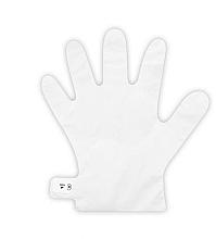 Relaksująca maseczka na dłonie - Village 11 Factory Relax-Day Hand Mask — фото N3