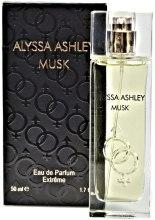 Kup Alyssa Ashley Musk Extreme - Woda perfumowana