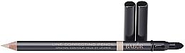 Kup Uniwersalny korektor do okolic ust i oczu - Babor Line Correcting Pencil