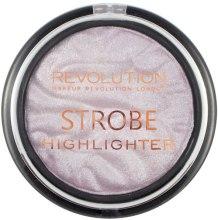 Kup Rozświetlacz do twarzy - Makeup Revolution Strobe Highlighter