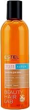 Kup Nawilżający szampon do włosów - Estel Beauty Hair Lab 79.11 Aurum Shampoo
