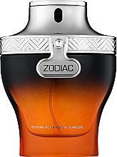 Kup Camara Zodiac - Woda toaletowa