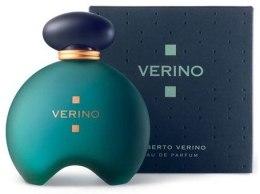 Kup Roberto Verino Eau de Parfum - Woda perfumowana (tester z nakrętką)