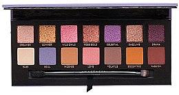 Kup Paleta cieni - Anastasia Beverly Hills Norvina Eyeshadow Palette