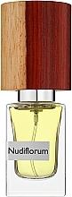 Kup Nasomatto Nudiflorum - Perfumy (tester z nakrętką)