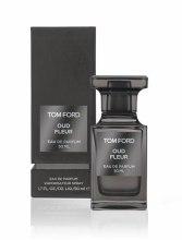 Kup Tom Ford Oud Fleur - Woda perfumowana