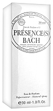 Kup Elixirs & Co Présence(s) de Bach - Woda perfumowana