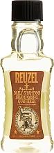 Kup Szampon do codziennego stosowania dla mężczyzn - Reuzel Hollands Finest Daily Shampoo