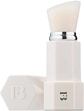 Kup Pędzel do pudru - Fenty Beauty by Rihanna Portable Touch Up Brush