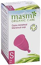 Kup Kubeczek menstruacyjny S - Masmi