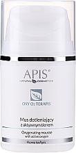 Kup Mus dotleniający z aktywnym tlenem - APIS Professional Home TerApis