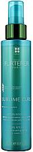 Kup Spray do włosów kręconych - Rene Furterer Sublime Curl Activating Spray
