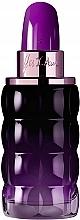 Kup Cacharel Yes I Am Fabulous Eau De Parfum - Woda perfumowana (tester)