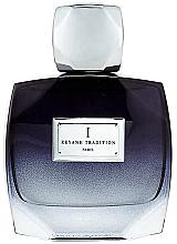 Kup Reyane Tradition I Men - Woda perfumowana