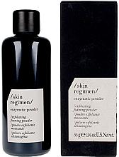 Kup Enzymatyczny puder głęboko oczyszczający - Comfort Zone Skin Regimen Enzymatic Powder