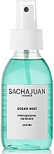 Kup Mgiełka do włosów bez spłukiwania - Sachajuan Ocean Mist