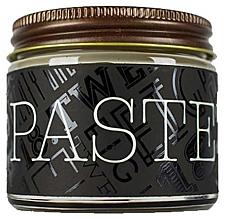 Kup Pasta do włosów o średnim utrwaleniu - 18.21 Man Made Paste