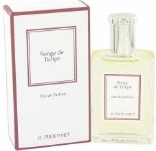 Kup Il Profvmo Songe de Tulipe - Woda perfumowana