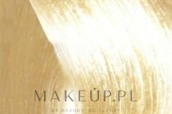 PRZECENA! Krem koloryzujący do włosów bez amoniaku - Vitality's Tone Intense * — фото 11/9 - Platin braun