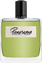 Kup Olfactive Studio Panorama - Woda perfumowana
