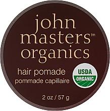 Kup Pomada do suchych i niesfornych włosów - John Masters Organics Hair Pomade