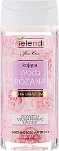 Kup Kojąca woda różana 3 w 1 do cery wrażliwej - Bielenda Rose Care