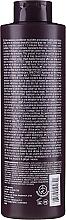 Fioletowa odżywka eliminująca miedziane i żółte tony włosów blond i siwych - Joico Color Balance Purple Conditioner — фото N2