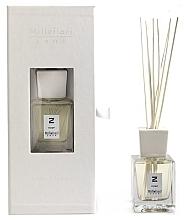 Kup Dyfuzor zapachowy Tlen - Millefiori Milano Zona Diffuser Oxygen