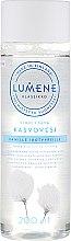 Kup Odświeżający tonik do twarzy - Lumene Klassikko Refreshing Toner