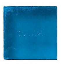 Kup Mydło w kostce do włosów Mentol i mięta - Toun28 Hair Soap S20 Menthol & Peppermint Cooling Scalp