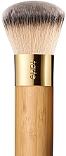 Kup Pędzel do podkładu - Tarte Cosmetics Airbrush Finish Bamboo Foundation Brush