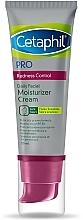 Kup Nawilżający krem do twarzy na dzień SPF 30 - Cetaphil Pro Redness Control Daily Facial Moisturizer Cream