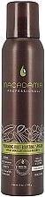 Kup Wzmacniająca pianka unosząca włosy u nasady - Macadamia Professional Foaming Root Boosting Spray