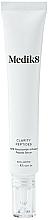Kup Peptydowe serum oczyszczające - Medik8 Clarity Peptides Serum