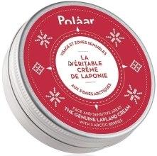 Kup Krem do twarzy - Polaar The Genuine Lapland Cream