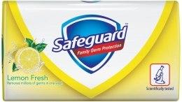 Kup Cytrynowe antybakteryjne mydło kosmetyczne - Safeguard Family Germ Protect