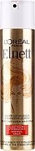 Kup Lakier do włosów Elastyczne utrwalenie - L'Oreal Paris Elnett de Luxe Hairspray Flexible Consolidation