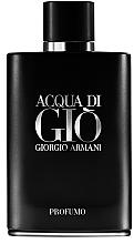 Kup PRZECENA! Giorgio Armani Acqua di Gio Profumo - Perfumy *