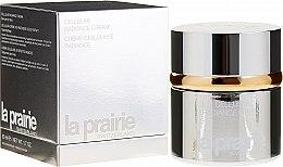 Kup Krem do twarzy - La Prairie Cellular Radiance Cream