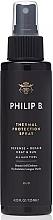 Kup Termoochronny spray do włosów - Philip B Thermal Protection Spray