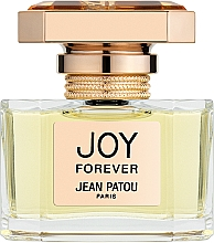 Kup Jean Patou Joy Forever - Woda toaletowa