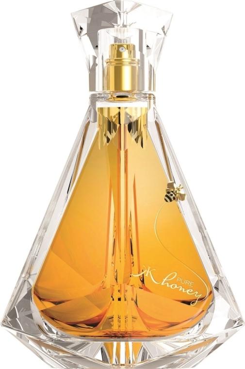 Kim Kardashian Pure Honey - Woda perfumowana