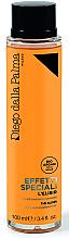 Kup Nabłyszczająco-rewitalizujący eliksir do włosów - Diego Dalla Palma The Elixir Shiny & Revitalised Hair