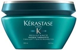 Kup Maska do bardzo zniszczonych włosów - Kerastase Resistance Therapiste Masque